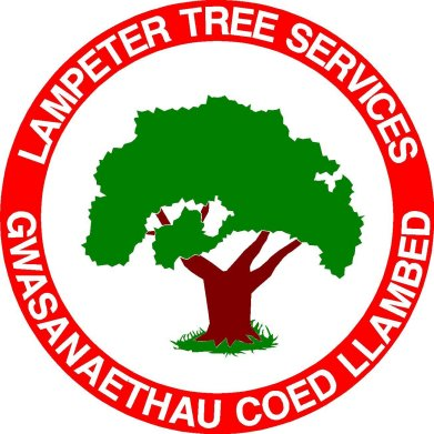 Lampeter Tree Services